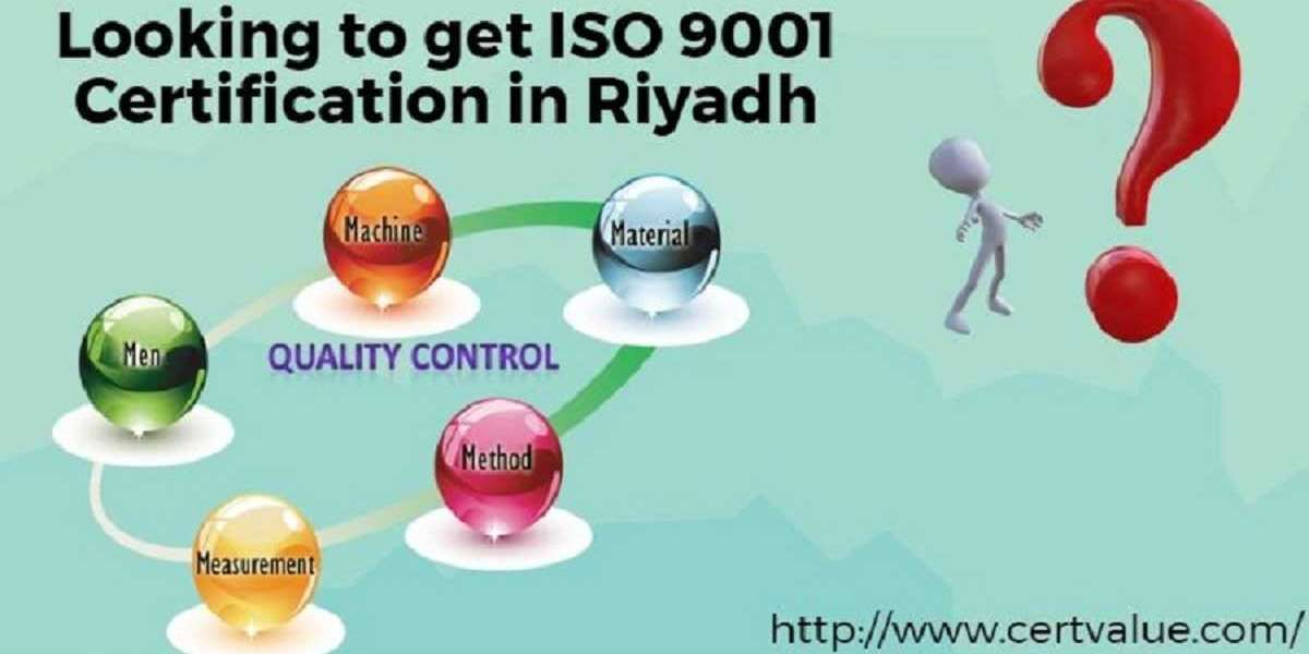 How to comply with new leadership requirements in ISO 9001:2015 Certification in Oman?
