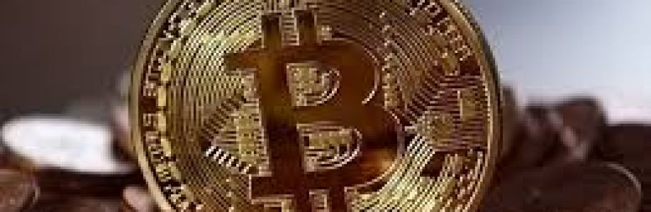 Bitcoin SuperSplit Reviews : Is It Genuine? Earn $1000 Daily!