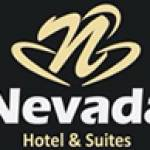 Nevada Hotels and Suites