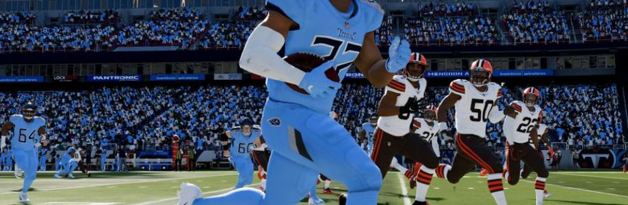 Madden 21: 5 Reasons For The Next-Gen Version Matters