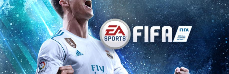 Keep up with the newest FIFA 21 TOTY information