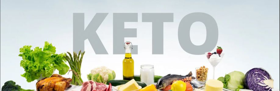 Keto Complete Weight Loss Pills