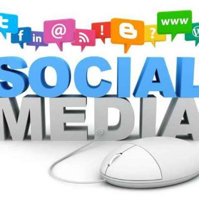 Best SMO Company India Will Make Your Website Popular On Social Media Platforms Profile Picture