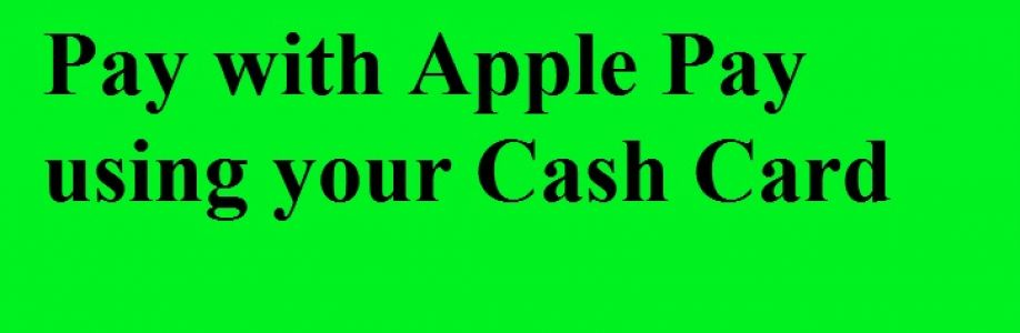 Take a move to send money from Apple pay to cash app easily.