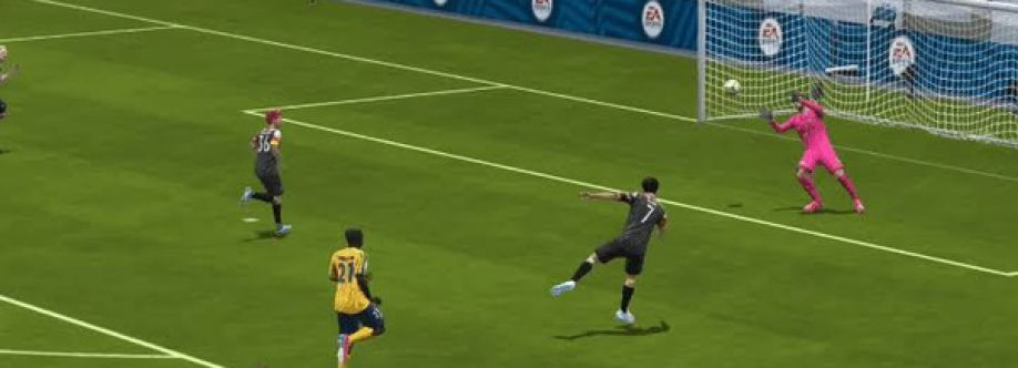 The details will be announced in the FIFA Mobile 21