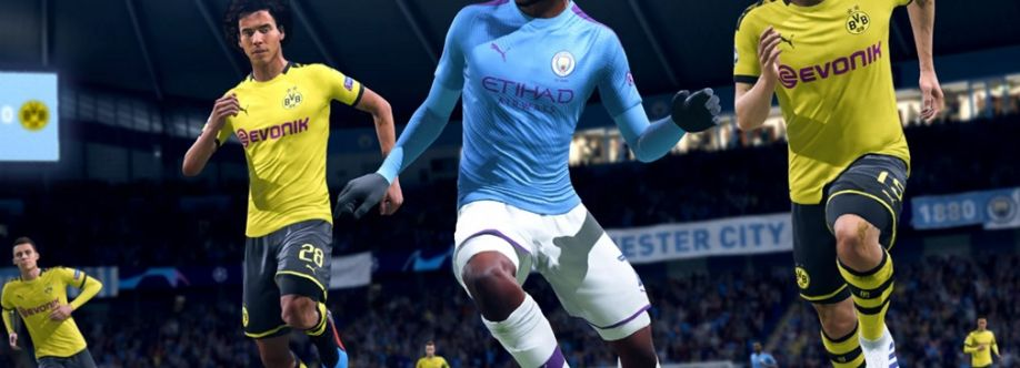 To win the FIFA Mobile 2021 prizes