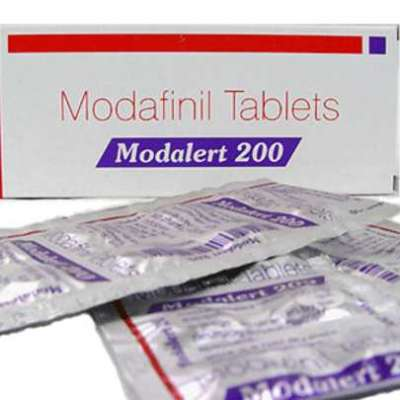 The best pharmacy for Buying Modalert Profile Picture