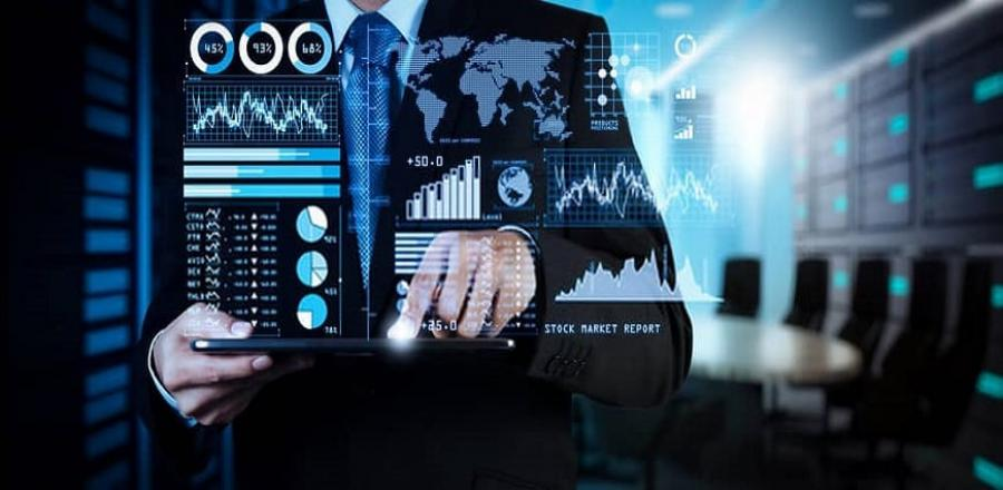Stock Investor Leads | Stock Leads | Mont Digital