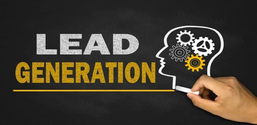 What is Business Lead | Business Lead Generation