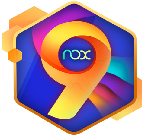Nox Player Download   Android emulator for Windows and Mac [375MB]
