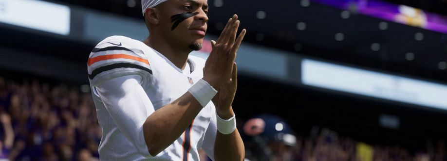 Madden hasn't revealed all of the players' scores as of yet