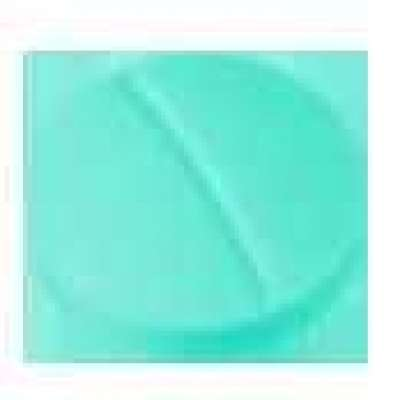 Where can you purchase Duratia tablets at cheap prices? Profile Picture