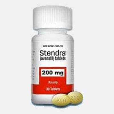 Trustworthy pharmacy to get Stendra Online Profile Picture