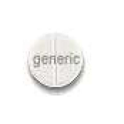 Best drugstore to get Generic Zanaflex tablets Profile Picture