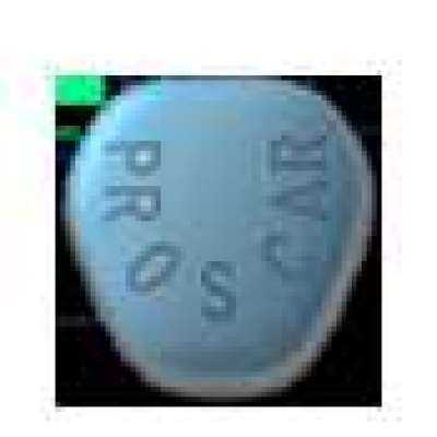 Grab Generic proscar tablets at the best price Profile Picture